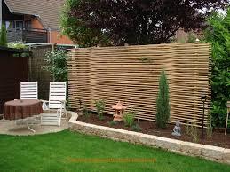 Garten Moy Balkon Sichtschutz Guenstig Online Kaufen Bei Ebay Bambus Sichtschutz Kunststoffzaeune Ein Hitzkopf Sein