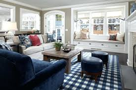 plaid area rugs rugs family room traditional with area rug beige couch buffalo plaid rug blue plaid area rugs