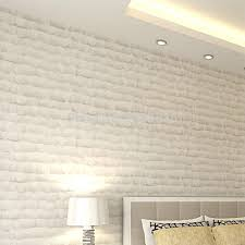 flock non woven modern feather wallpaper roll for walls luxury