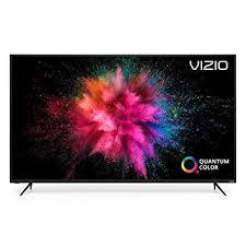 Vizio M Series Quantum 50 Class 49 5 Diag 4k Hdr Smart Tv