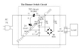lutron ma 600 wiring diagram lutron automotive wiring diagrams description dimmer switch lutron ma wiring diagram