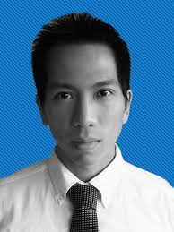 Phong Nguyen | Inria