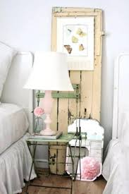 Bedroom Chair Shabby Chic Pink Shabby Chic Bedroom Idea Antique Chair Night  Table Pink Pink Bedroom Chair L 4dae45beb1ef71bb Photos