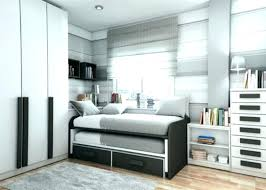 bedroom designs for teenagers boys. Double Bedroom Design Teenage Bed Designs Simple For Teenagers Boy Teen . Boys