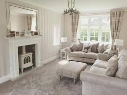 living room interior design ideas 2017 superb living room