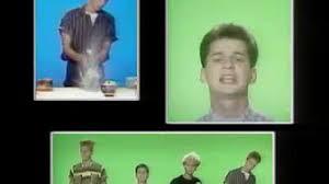 Depeche Mode - <b>A Broken Frame</b> Official Album Playlist