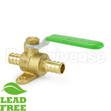 ball valve handle replacement. 1/2\ ball valve handle replacement