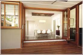 andersen folding patio doors. The Elegant Folding Patio Doors Cfields Design Impressive Andersen S