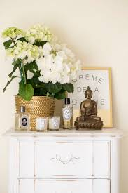 Small Picture Best 20 Buddha decor ideas on Pinterest Buddha living room