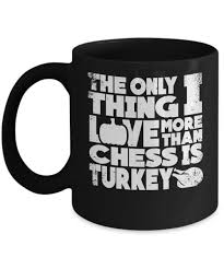 Image result for chess thanksgiving picture