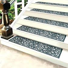 roppe 3100 rubber tile tread adhesive flooring warranty rd carpet raised transitions sr treads mats outdoor