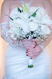 elegant romantic havana wedding