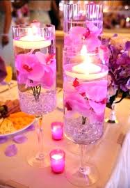 glass vase decoration ideas square glass vases for centerpieces vases centerpieces square glass vase centerpiece