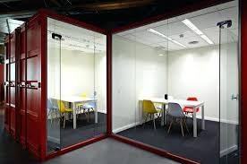 office in container. Excellent Group Offices Office Style Container Price In Ahmedabad: Full Size