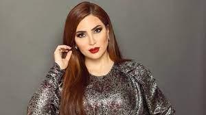 زهرة الخليج - نسرين طافش تزداد جمالاً قبل زواجها