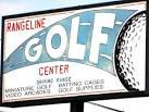 Range Line Golf Course in Joplin, Missouri | GolfCourseRanking.com