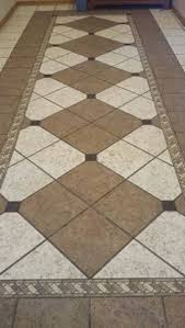 floor tiles design. Resultado De Imagen Para Floor Tiles Design For Entryway D