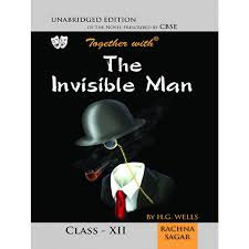 rachna sagar together the invisible man novel for class  more views