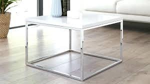 chrome coffee table legs chrome coffee table chrome coffee table australia white gloss coffee table chrome chrome coffee table legs