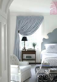 bedroom window ideas master bedroom window treatment ideas luxury master bedroom window treatments of fresh master
