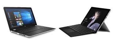 25% Rabatt auf Windows Notebooks von Cyberport + ggf. 7% Gutschein - z.B.  Dell Vostro 15 für 578,46€ (statt 699€)