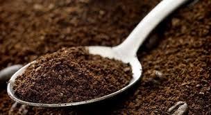 Resultado de imagem para hidratação de café