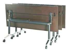 office depot tables. Long Folding Table Office Depot Desk Conference Tables I