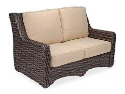 Furniture Protector Chair Cap Headrest Pad Recliner HeadOutdoor Furniture Fabric Protector