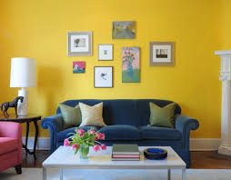Yellow Paint For Kitchen Walls Kitchen Wall With Yellow Paint Colors Bright Yellow Paint Colors