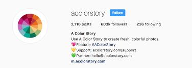 200 Instagram Bio Ideas You Can Copy And Paste Oberlo