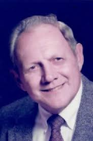 Robert Liskiewicz Obituary (1931 - 2020) - Shrewsbury, MA ...