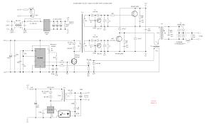 inverter welding machine circuit diagram pdf inverter spot welding schematic diagram wirdig on inverter welding machine circuit diagram pdf