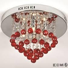 affordable locker chandelier diy
