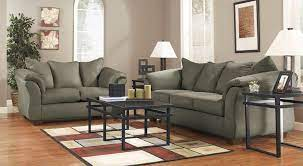 green couch decor couches living room