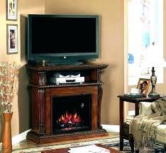 ashley fireplaces entertainment