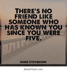 Childhood Friends Quotes Stunning Best Friends Since Childhood Quotes QuotesGram By Quotesgram B