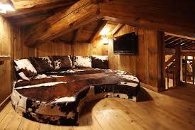 rustic style bedroom furniture rustic. Rustic Style Design | Bedroom Furniture E