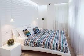 Schlafzimmer Design 16 Qm M 50 Fotos Von Einrichtungsideen