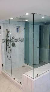 shower doors atlanta hve instlled tlnt