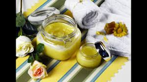 How to make the best <b>Organic</b>, <b>Natural</b>, Chemical Free <b>Lotion</b> for ...