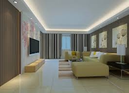 Living Room Ceiling Designs Implausible We Hope This Pop Ceiling Design For Living  Room In India Pictures 8