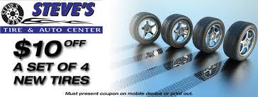Fleet Farm Auto Center Fleet Farm Coupons Upcoming Auto Car Release Date