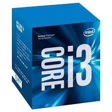 Процессор Процессор Intel Core i3-7100 3.9GHz/8GT ... - ROZETKA