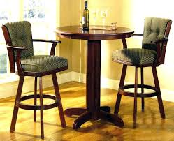 bar table and chairs. Secondhand Pub Equipment Poseur Tables Pertaining To Used Bar Decor For Sale Ontario And Chairs With . Table