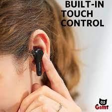 Hướng dẫn kết nối và reset tai nghe Bluetooth nhét tai Anker Soundcore  Liberty Air - A3902