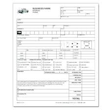 custom service invoices custom business receipts stervantes club