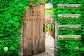 Small Picture Design Garden App Home Design