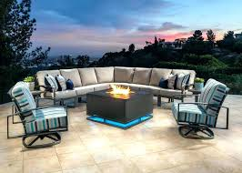 outdoor patio chairs target outdoor patio furniture covers target