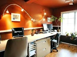 ceiling lights for home office. Home Office Light Fixtures Ing Ceiling Lights For -