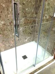 menards shower faucets showers and tubs showers and tubs shower excellent shower images bathroom with bathtub menards shower faucets tub